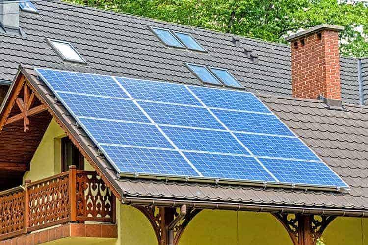 Total Power Solar